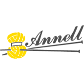 Annell (423)
