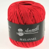 Max-Annell (83)