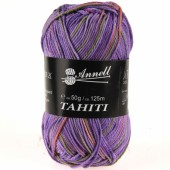 Annell Tahiti Color - 3507