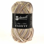 Annell Tahiti Color - 3512