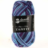 Annell Tahiti Color - 3517