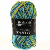 Annell Tahiti Color - 3519