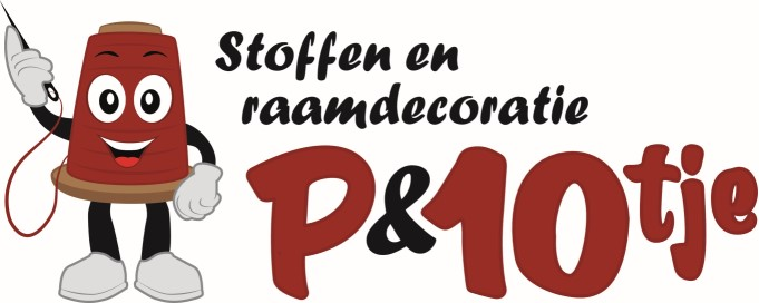 P&10tje